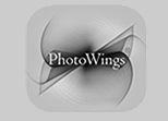 Photowings_03.png