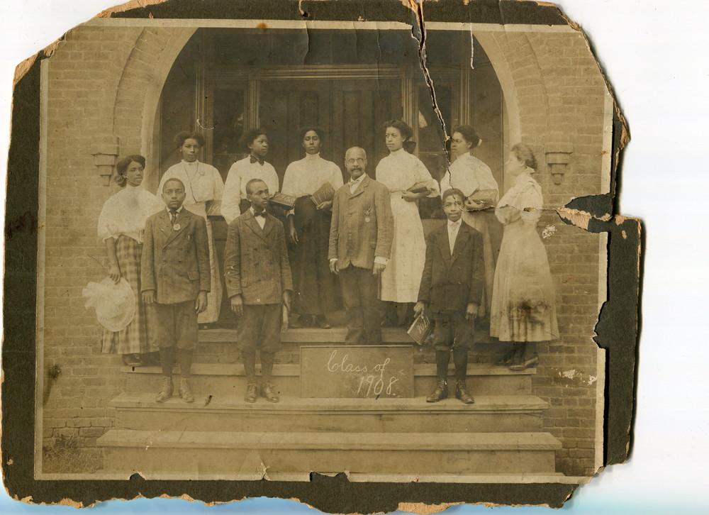 Tonsler 1908 grad.jpg