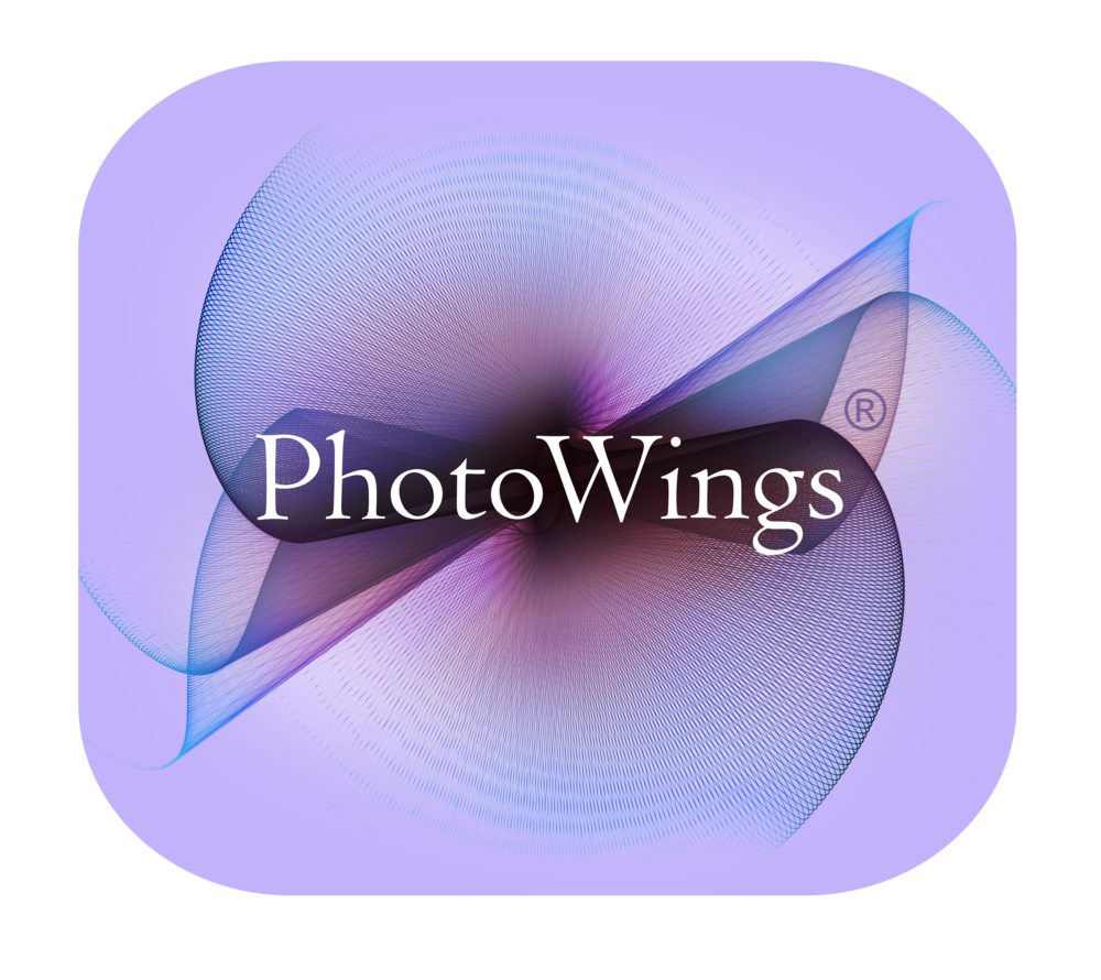 www.photowings.org
