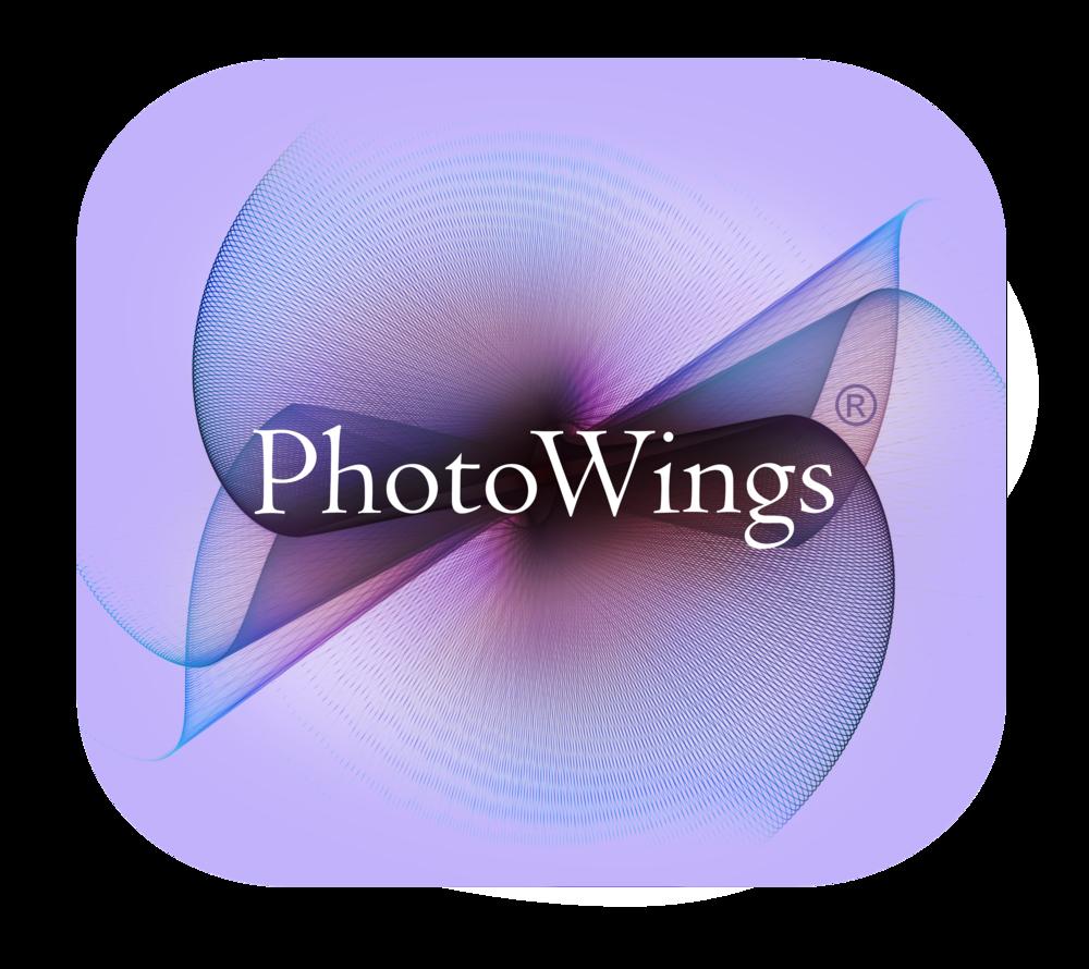 www.photowings.org