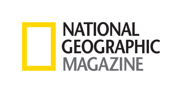 C3 Partner B  National Geographic Magazine.jpg