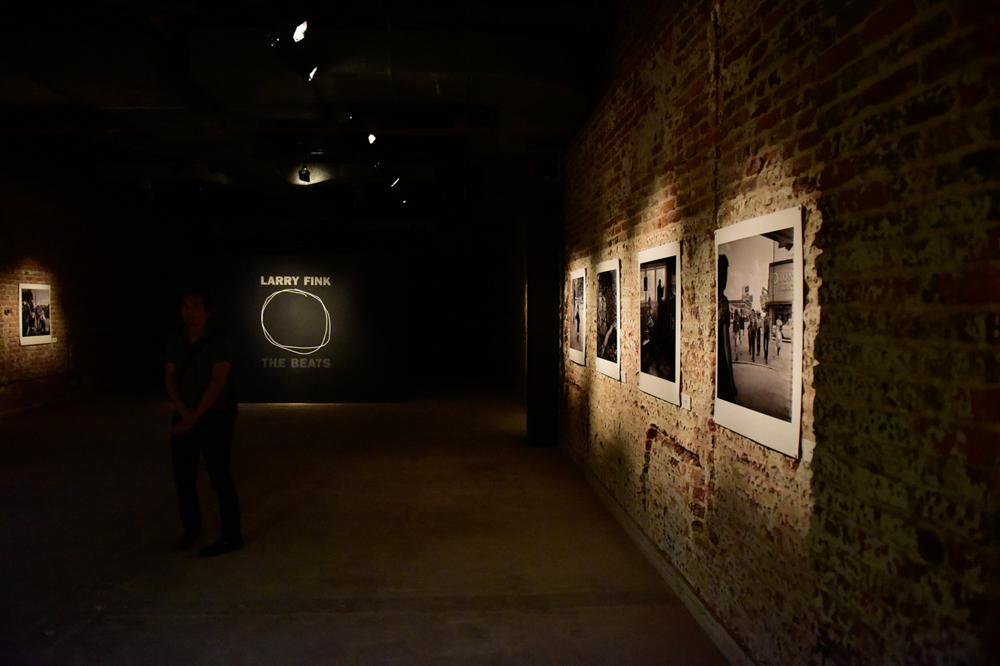 Galleries-1.jpg