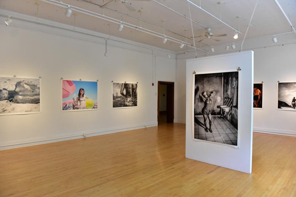 Galleries-6.jpg