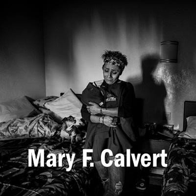 Mary F. Calvert.jpg