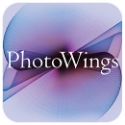 Photowings.jpg