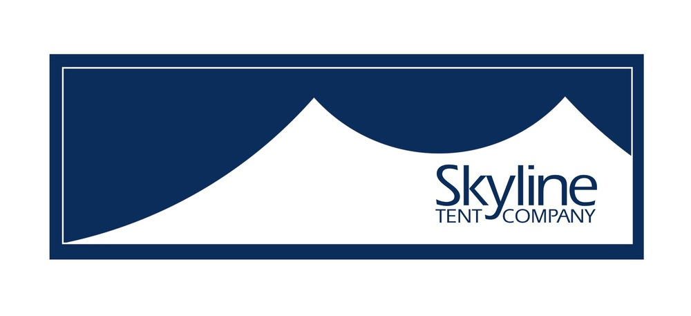 Skyline Tent Company Logo Hi-Resolution (1).jpg