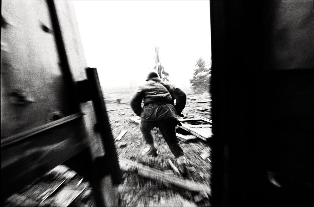 cm_Chechen_War_1995.JPG