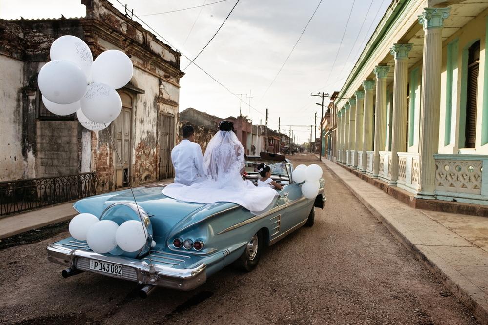 Images © Yuri Kozyrev / NOOR