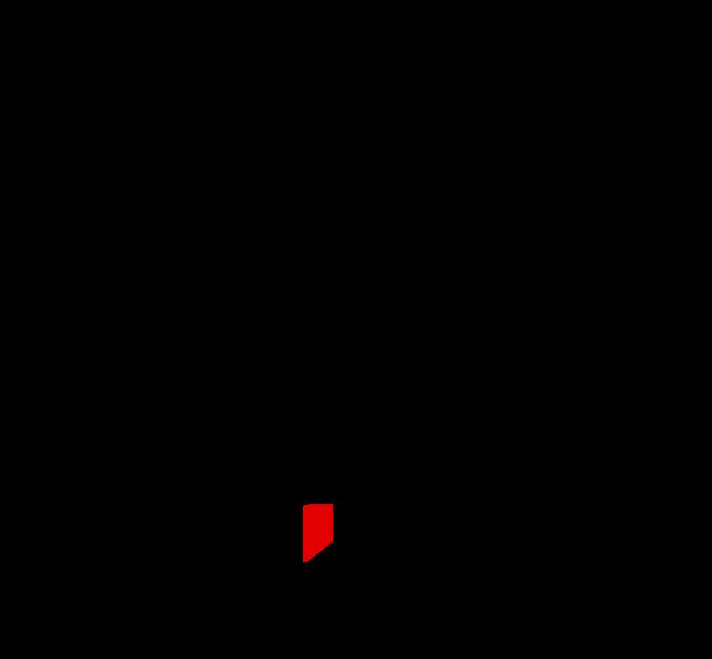 X FUJIFILM LOGO (1).png