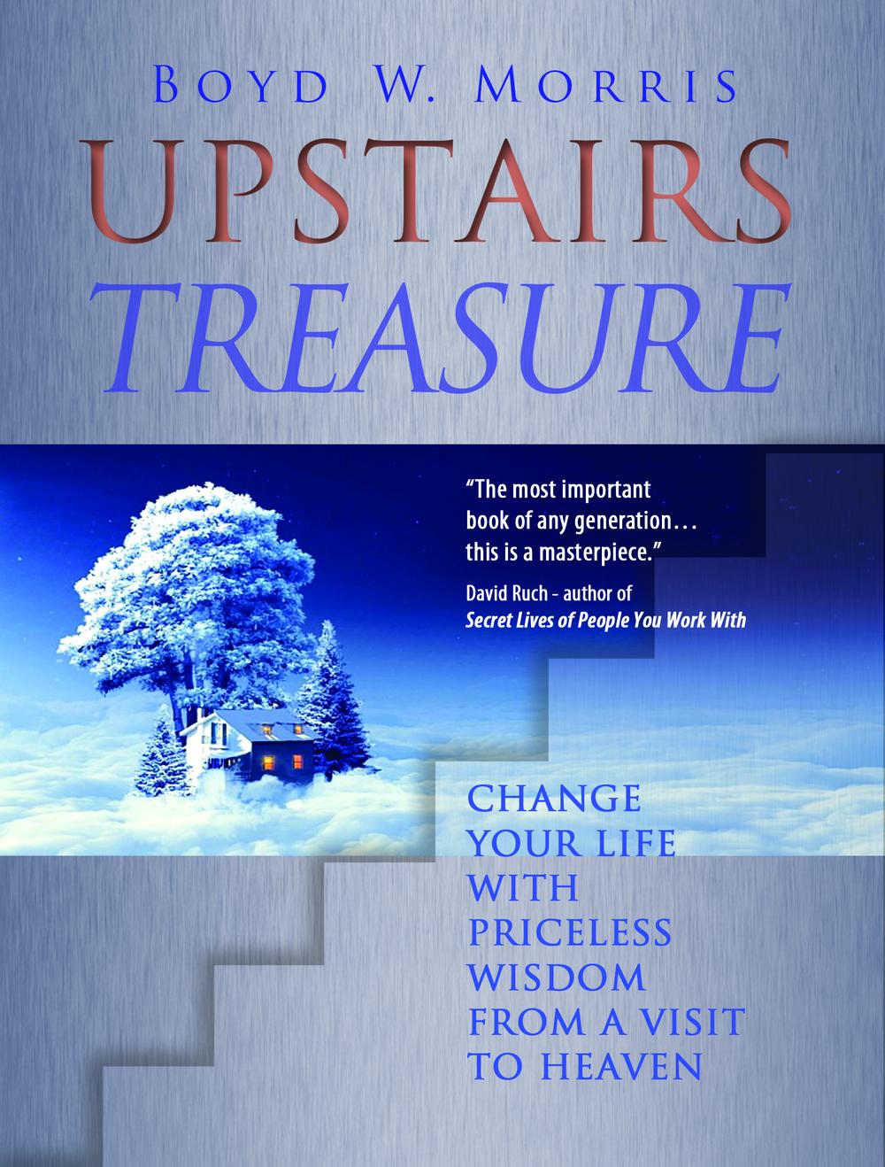 UPSTAIRS Treasure 1.jpg