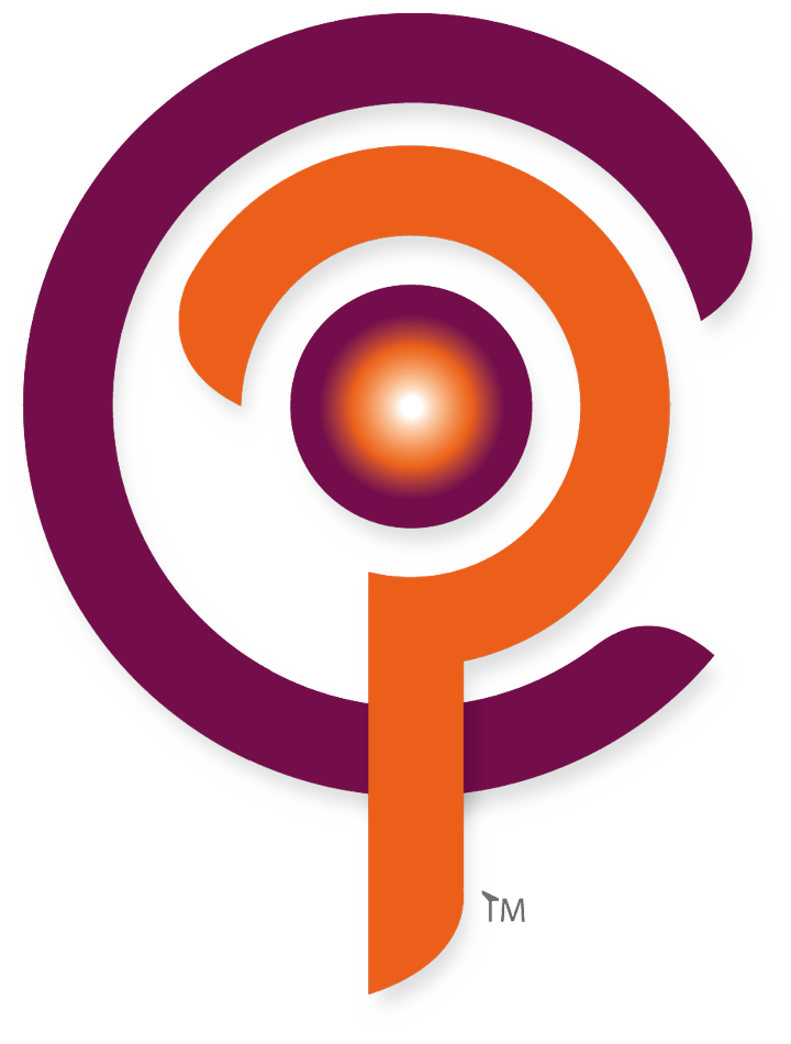 CP Logo Smaller.jpg