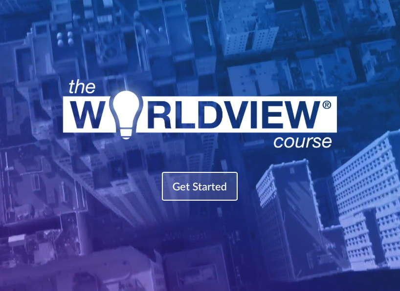 Worldview Course Image.jpg