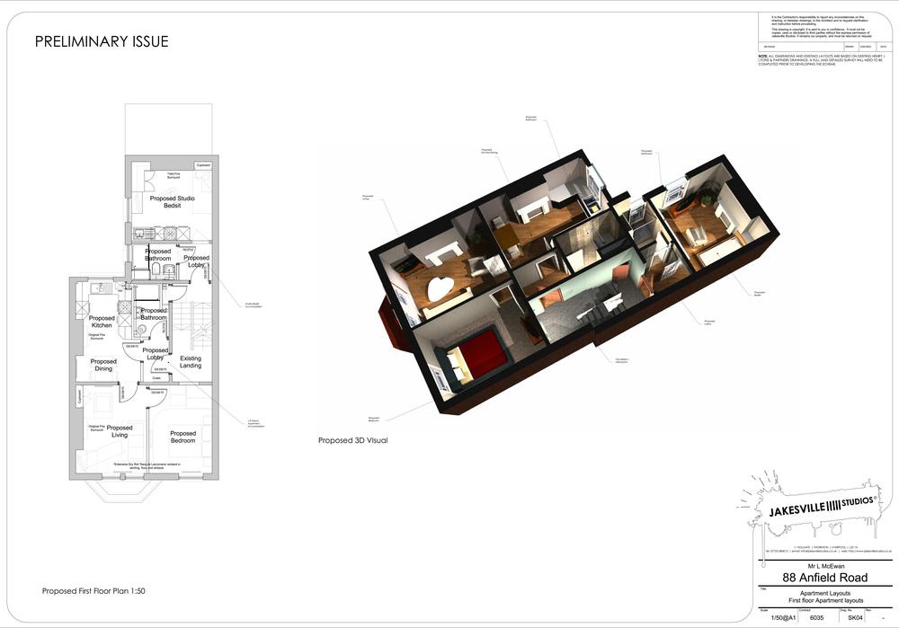 6035_SK04_Proposed First Floor Plan.jpg