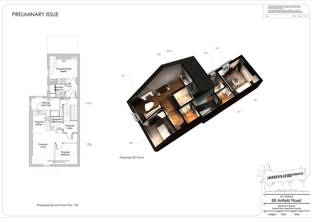 6035_SK05_Proposed Second Floor Plan.jpg