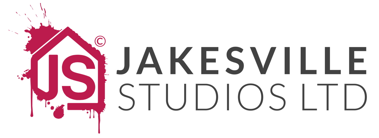 Jakesville Studios - Architects and Designers