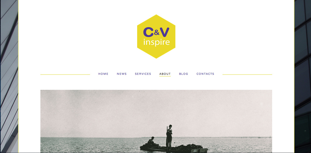 cv inspire website snap shot.jpg