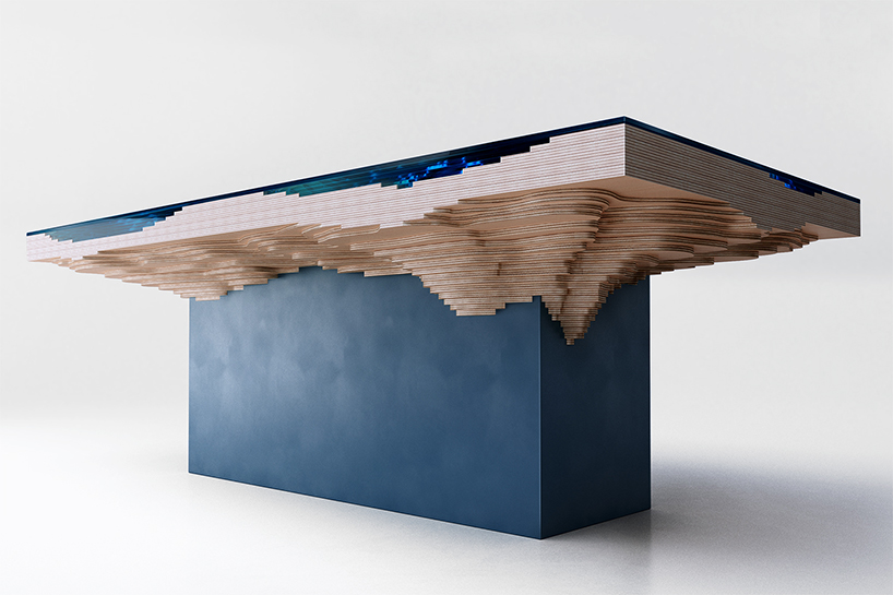 duffy-london-abyss-dining-table-designboom-01.jpg