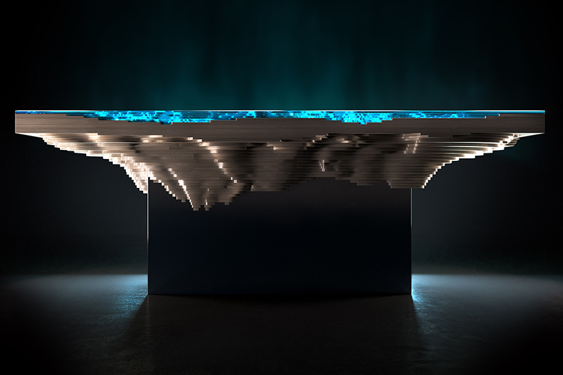 duffy-london-abyss-dining-table-designboom-06.jpg