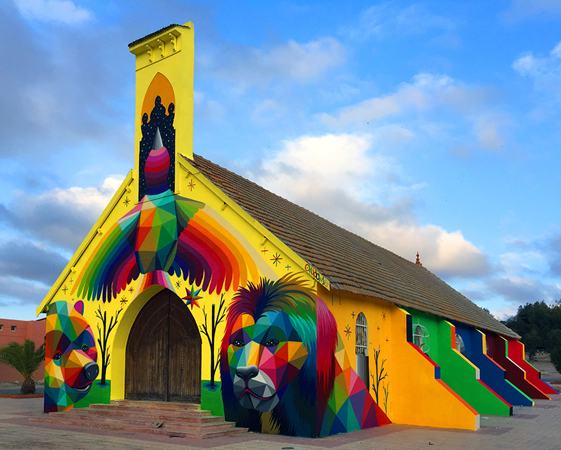 okuda-san-miguel-11-mirages-to-the-freedom-morocco-designboom-01 - Copy.jpg