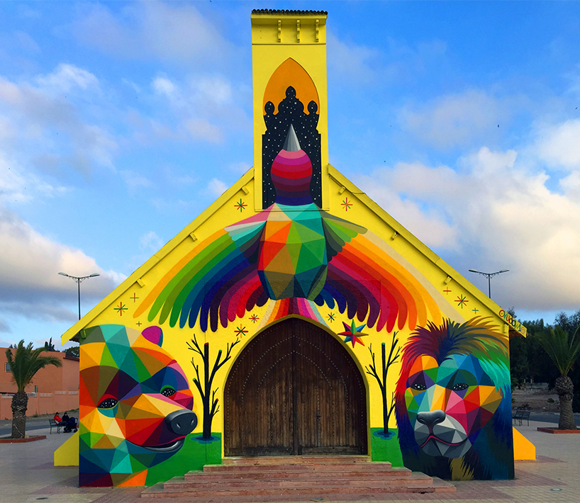 okuda-san-miguel-11-mirages-to-the-freedom-morocco-designboom-02 - Copy.jpg