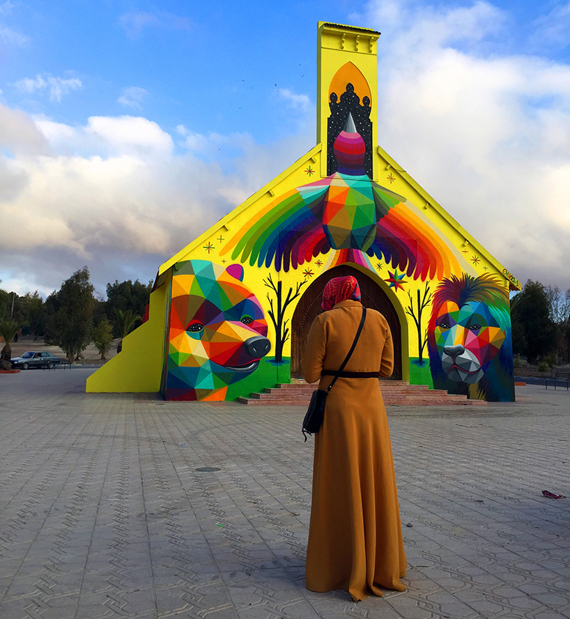 okuda-san-miguel-11-mirages-to-the-freedom-morocco-designboom-03 - Copy.jpg