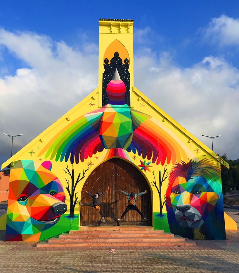 okuda-san-miguel-11-mirages-to-the-freedom-morocco-designboom-04 - Copy.jpg