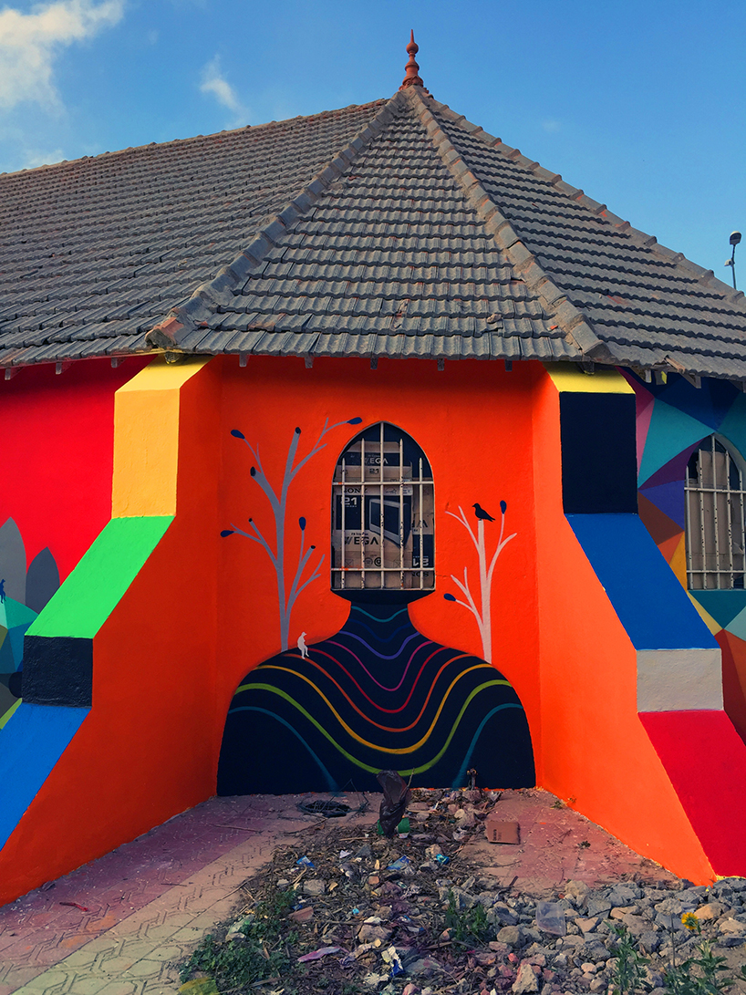 okuda-san-miguel-11-mirages-to-the-freedom-morocco-designboom-05 - Copy.jpg