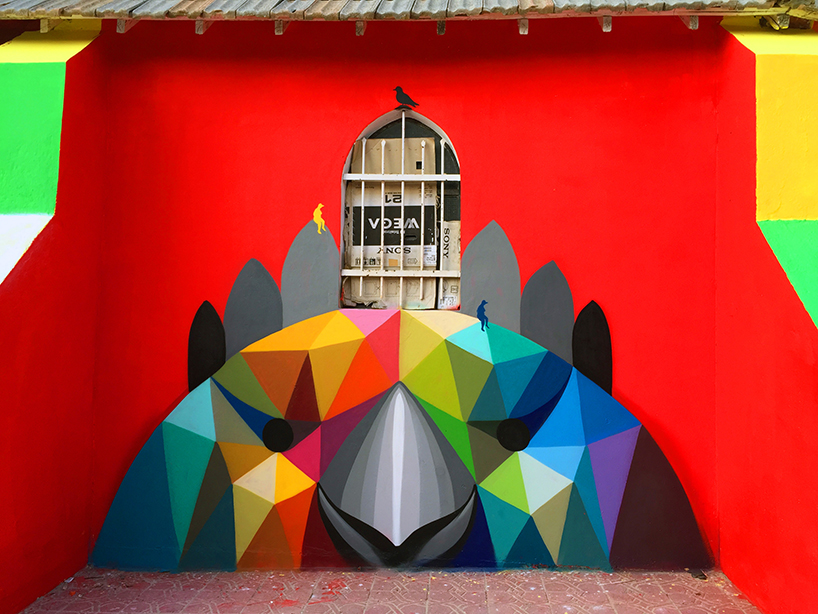 okuda-san-miguel-11-mirages-to-the-freedom-morocco-designboom-07 - Copy.jpg