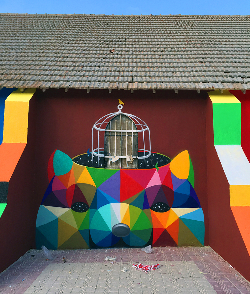 okuda-san-miguel-11-mirages-to-the-freedom-morocco-designboom-08 - Copy.jpg