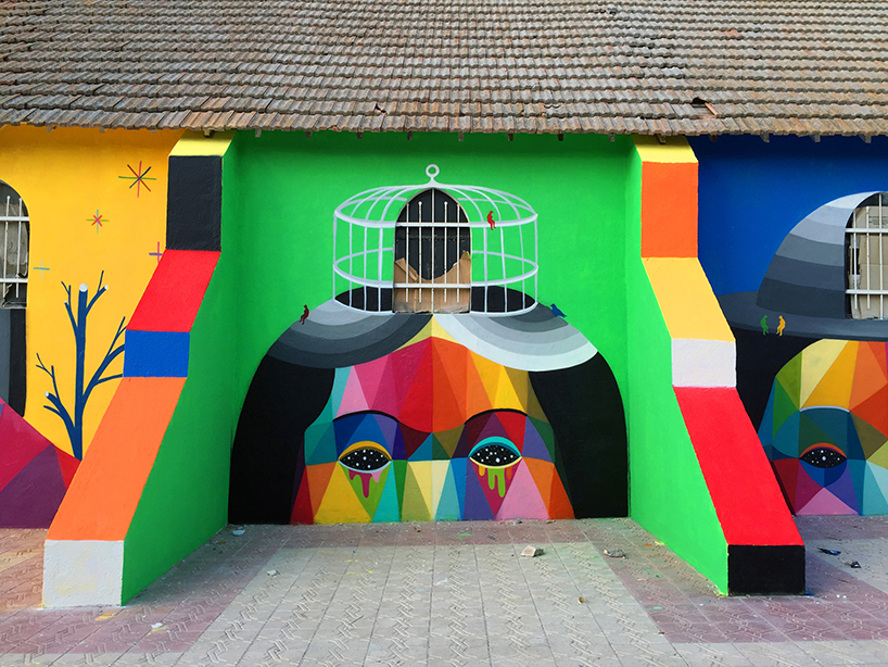 okuda-san-miguel-11-mirages-to-the-freedom-morocco-designboom-010.jpg