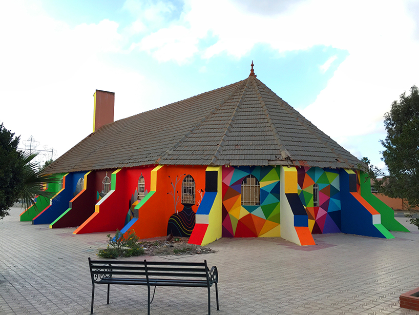 okuda-san-miguel-11-mirages-to-the-freedom-morocco-designboom-019.jpg