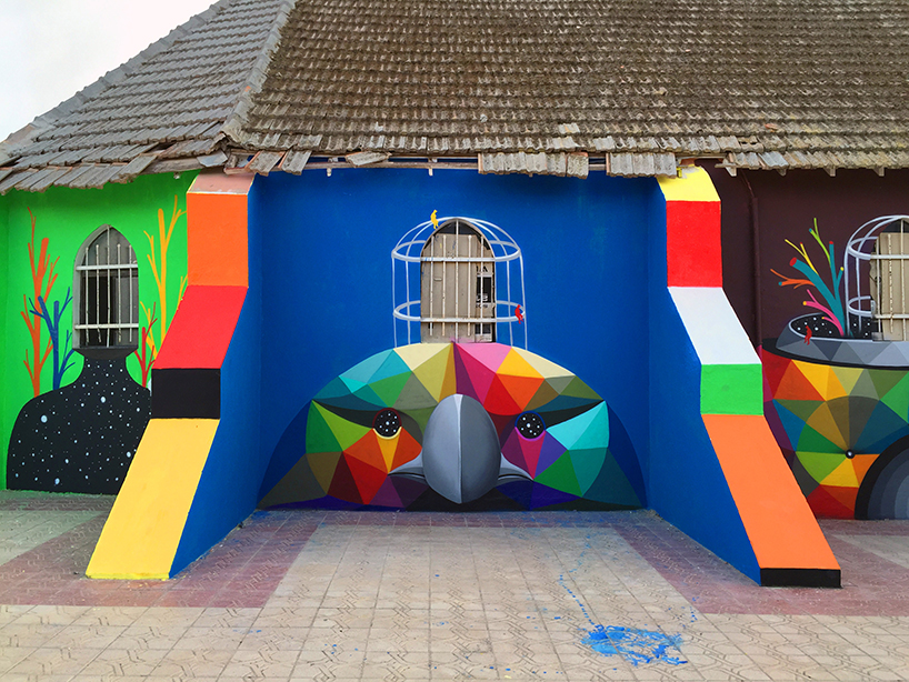 okuda-san-miguel-11-mirages-to-the-freedom-morocco-designboom-016.jpg
