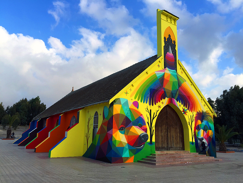 okuda-san-miguel-11-mirages-to-the-freedom-morocco-designboom-021.jpg