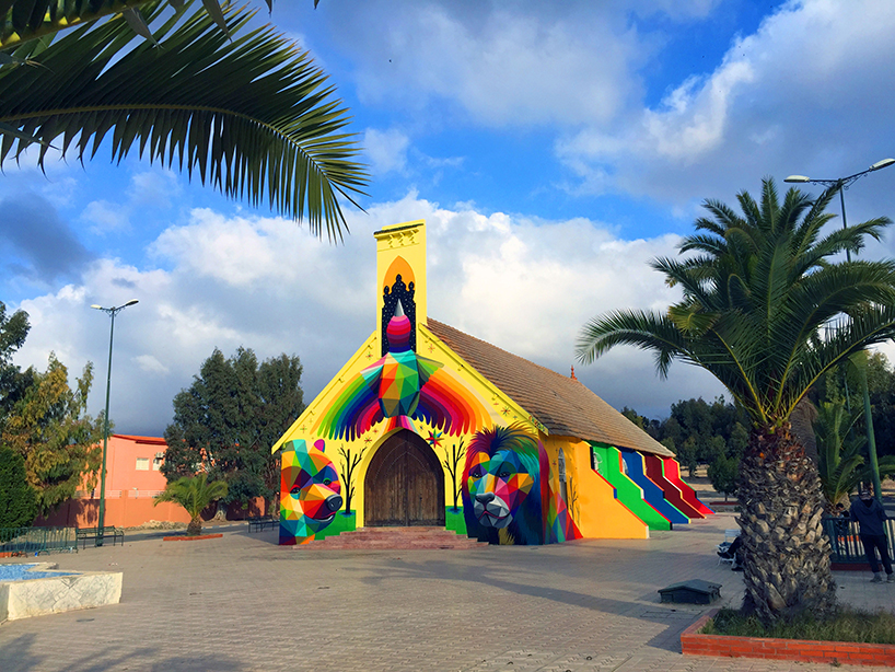 okuda-san-miguel-11-mirages-to-the-freedom-morocco-designboom-020.jpg