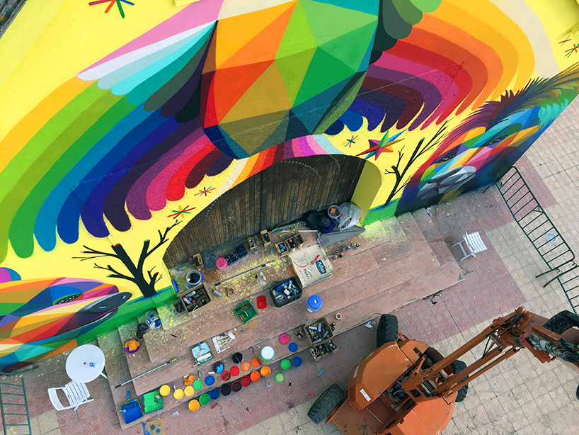 okuda-san-miguel-11-mirages-to-the-freedom-morocco-designboom-022.jpg