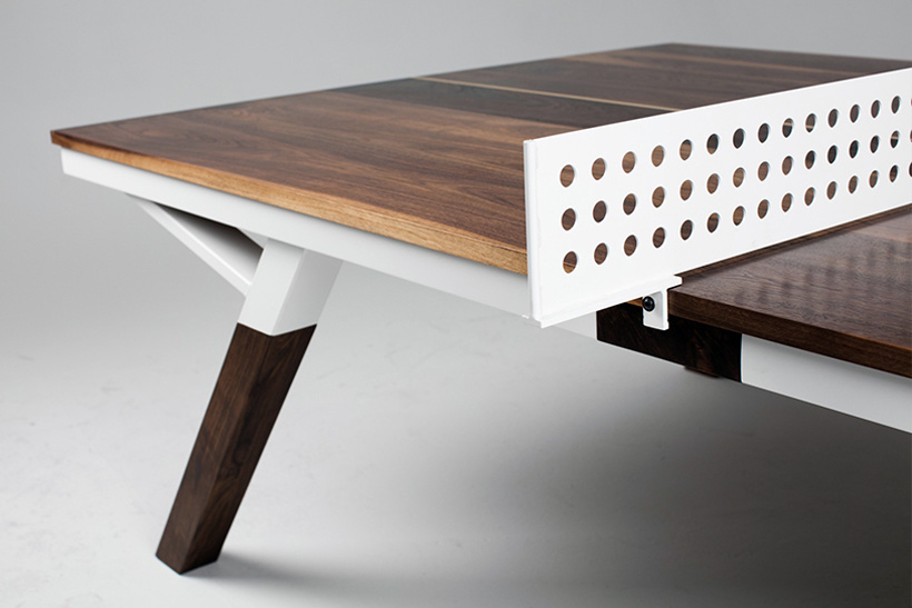 woolsey-pingpong-table-2016-2.jpg