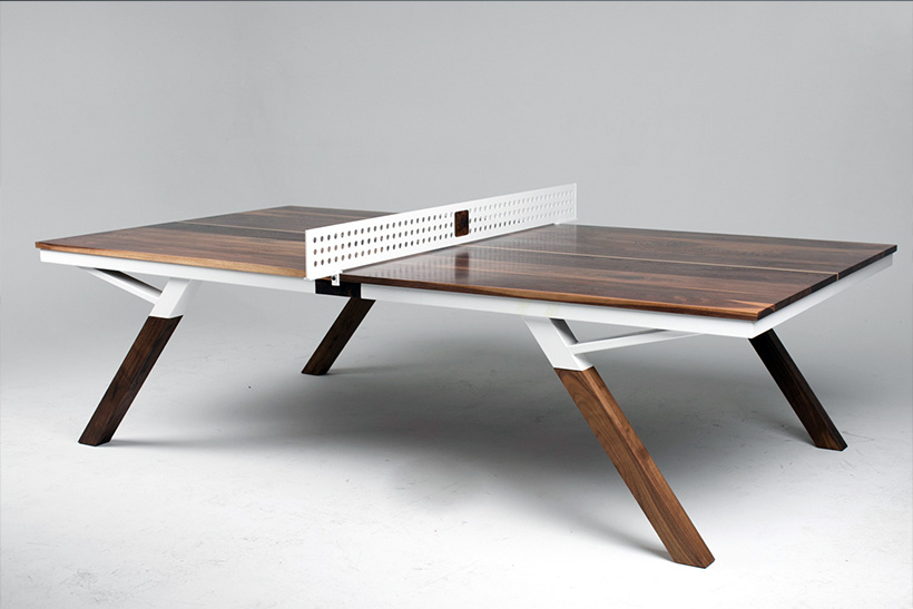 woolsey-pingpong-table-2016-1.jpg
