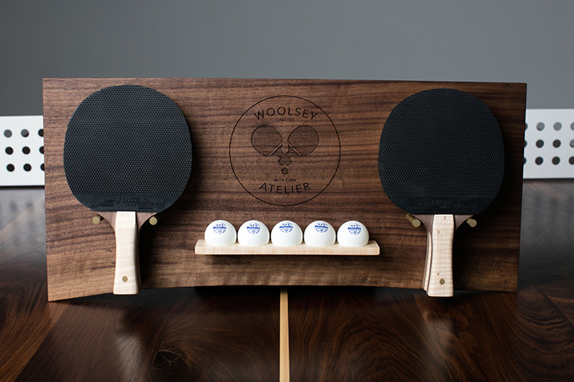 woolsey-pingpong-table-2016-3.jpg