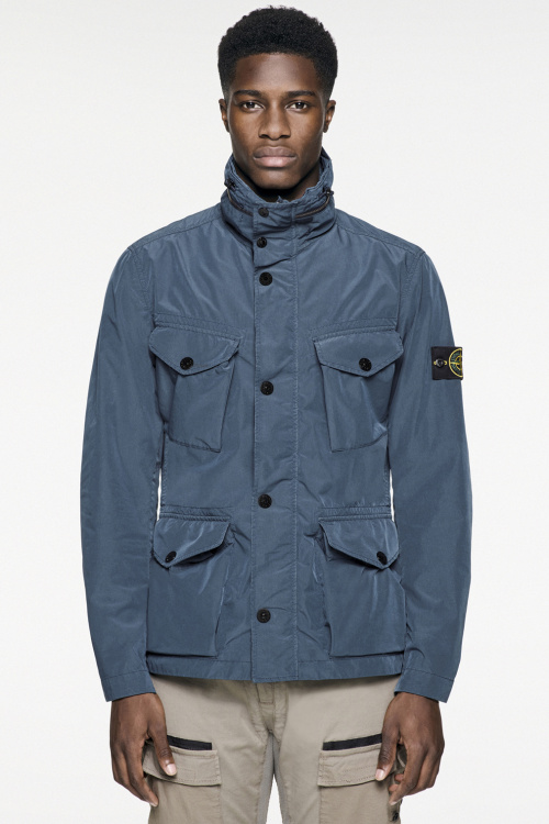 stone-island-2017-spring-summer-collection-03.jpg