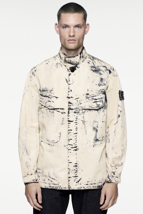 stone-island-2017-spring-summer-collection-02.jpg