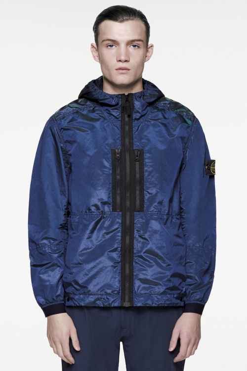 stone-island-2017-spring-summer-collection-04.jpg