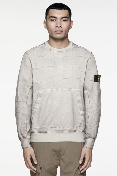 stone-island-2017-spring-summer-collection-05.jpg