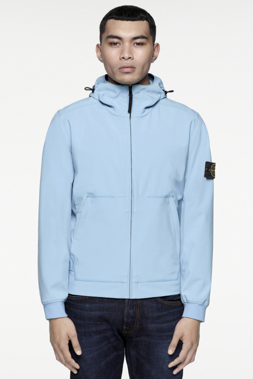 stone-island-2017-spring-summer-collection-07.jpg