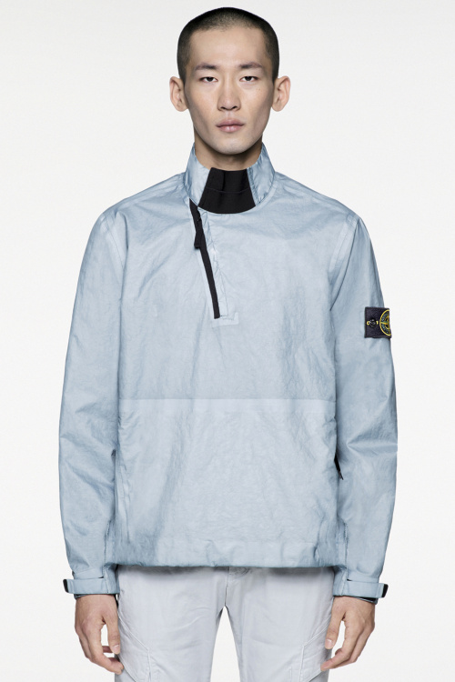 stone-island-2017-spring-summer-collection-06.jpg