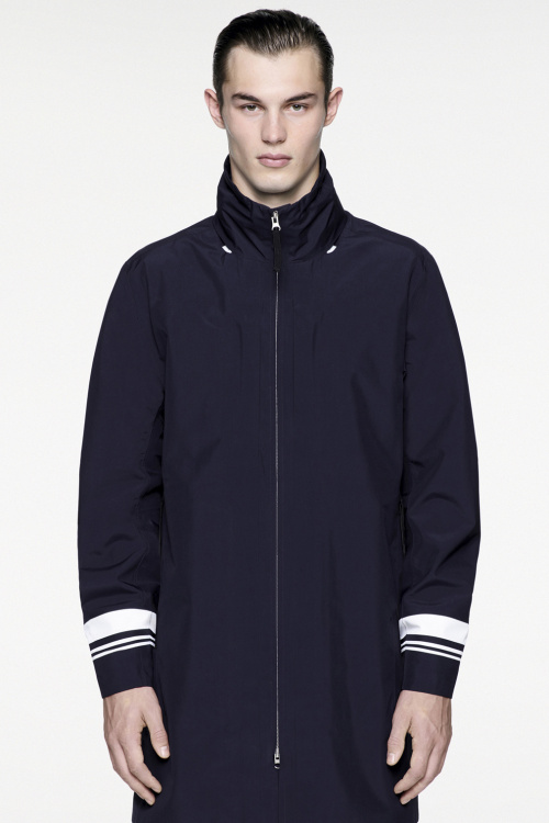 stone-island-2017-spring-summer-collection-08.jpg