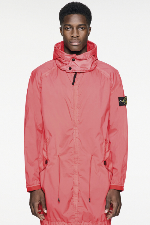 stone-island-2017-spring-summer-collection-012.jpg