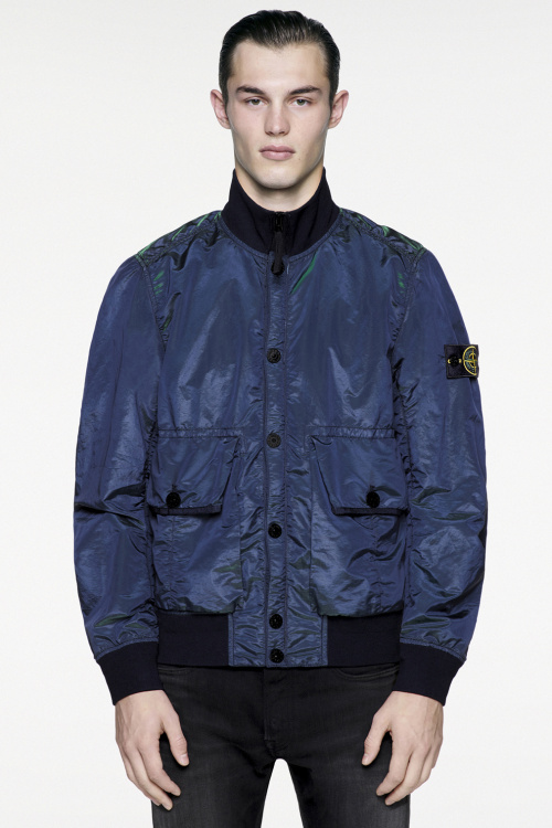 stone-island-2017-spring-summer-collection-013.jpg