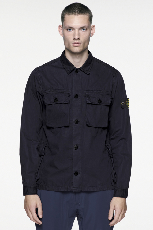 stone-island-2017-spring-summer-collection-022.jpg