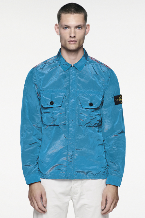 stone-island-2017-spring-summer-collection-021.jpg