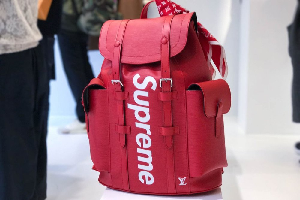 supreme-louis-vuitton-fall-winter-2017-items-046.jpg